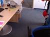 Čistenie a tepovanie kobercov v_ Žiline