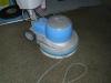 Renovácia strojovým čistením podlahy Žilina