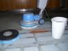 Renovácia strojovým čistením podlahy Žilina2