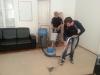 Rýchle a kvalitné vyčistenie kobercov