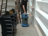 Strojové čistenie podláh Žilina2