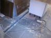 strojové čistenie podlahy Žilina