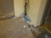 strojové čistenie podlahy Žilina2