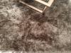 Strojové čistenie, tepovanie kobercov Žilina