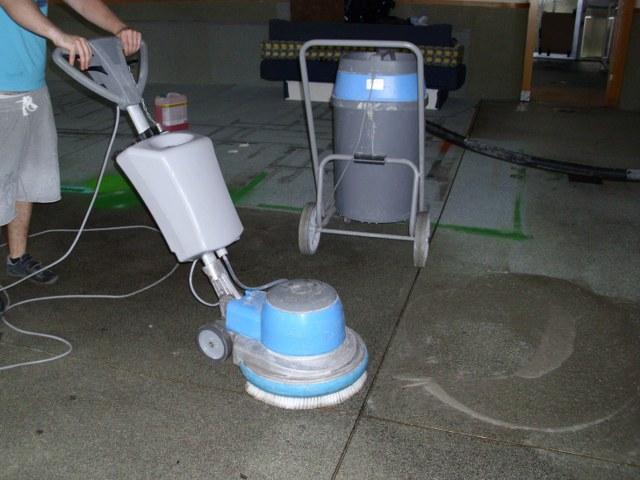 Umývanie okien vo výške avoskovanie podláh Žilina