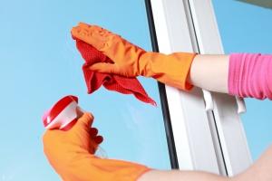 šmůhy na oknách